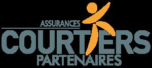 ASSURANCE CHARLEROI - Les Courtiers Partenaires