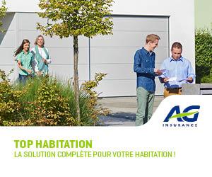 Top Habitation 2