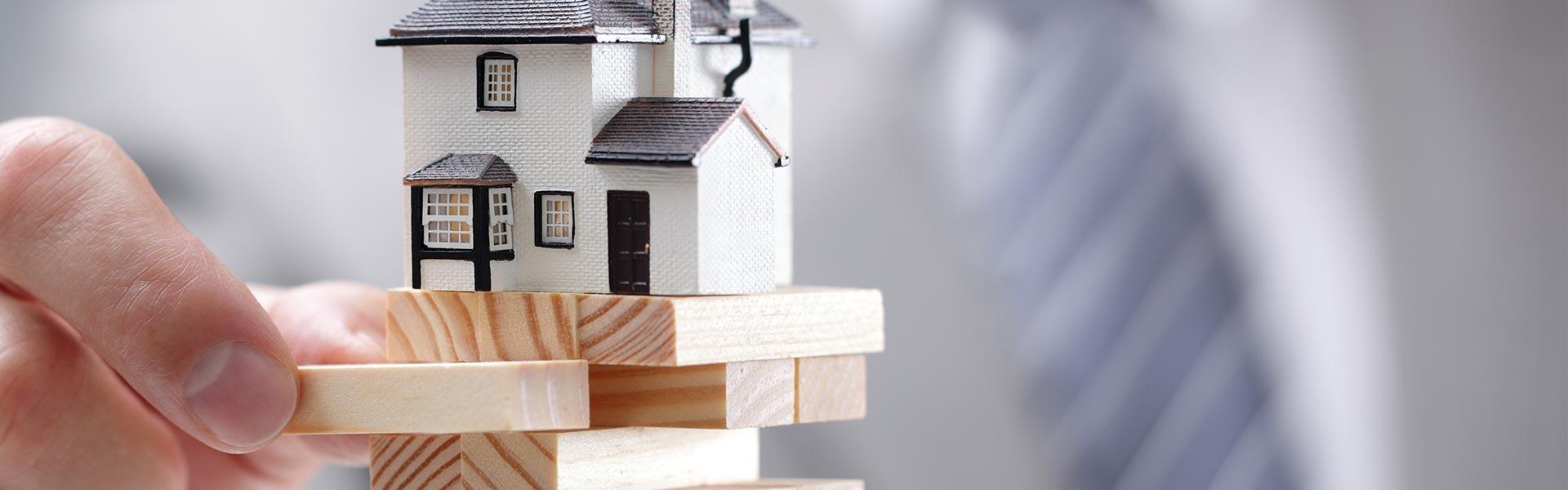 votre assurance tous risques chantier charleroi. Black Bedroom Furniture Sets. Home Design Ideas