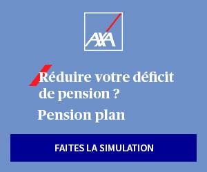 300×250 – AXA Pension