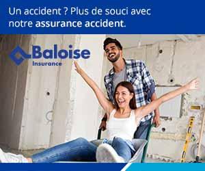 300×250 – Baloise 24/24 Par