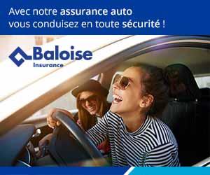 300×250 – Baloise Auto