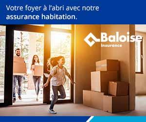 300×250 – Baloise Habitation
