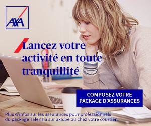 300×250 – AXA Business Pack